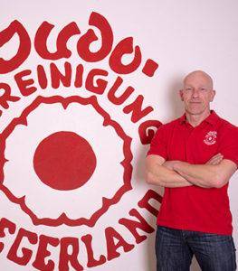 Dietmar Hähner,1.dan, Ül Ngs